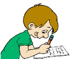 Speech On How To Study Effectively Free Essays