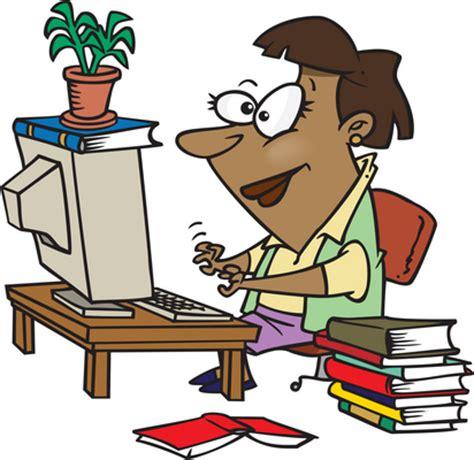 Study effectively essay